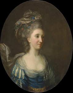 Thomas Hickey - Portrait of a Lady.png