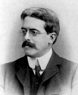 Thomas John IAnson Bromwich British mathematician