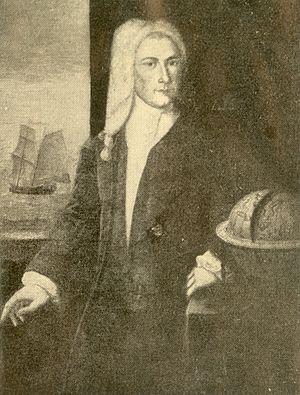 Thomas Lawrence (mayor) - Image: Thomas Lawrence (Philadelphia)