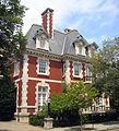 Thomas T. Gaff House.jpg
