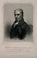 Thomas Thomson. Stipple engraving by W. Holl, 1855, after Mr Wellcome V0005815.jpg