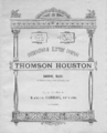 Thomson-Houston Electric Company 1888.png