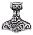 Thor's Hammer 3 gray.PNG