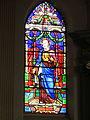 Thorigny-sur-Marne - Église Saint-Martin - Vitraux 3.jpg