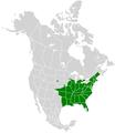 Thorybes bathyllus range map.PNG