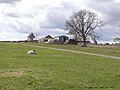 Three Farms - geograph.org.uk - 1274123.jpg