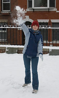 Throwing a snowball in Boston.jpg