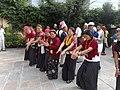 Thulung Rai Toshi Silli Dance In Kathmandu.jpg