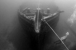 Thunder Bay Shipwreck.jpg