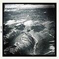 Tibet & Nepal (5179897299).jpg