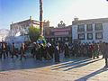 Tibet - Flickr - Jarvis-2.jpg