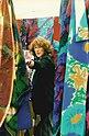 Tie dyes - U. Dist Street Fair 1993.jpg
