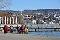 Tiefenbrunnen - Zürichhorn 2012-02-29 15-00-16.jpg