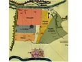 Tierras de Lepe o Llano del Maipo1.jpg