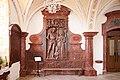 Timelkam - Oberthalheim - Filialkirche hl. Anna - Ausstattung 32.jpg