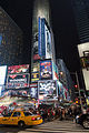 Times Square at Night (7823231908).jpg