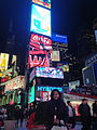 Times Square at night4.jpg