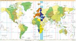 Timezones2008 UTC+2.png
