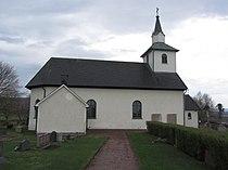 Timmersdala kyrka 05c.JPG