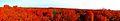 Timms Hill Panorama - panoramio.jpg