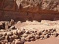 Timna Valley Park 42.jpg