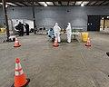 Timonium Testing Facility (49920557062).jpg