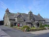 Tintagel Old Post Office.JPG