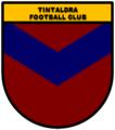 Tintaldra FC.png