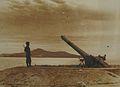 Tiran Guns IMG 0936.JPG