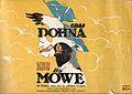 Titelbild des Fotobandes Graf Dohna und seine Möwe 1917.jpg