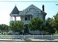Titusville Pritchard House01.jpg