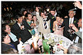 Toasting-Wedding celebration.jpg