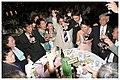 Toasting-Wedding celebration.jpg