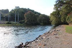 Toccoa River 2013.JPG