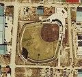 Toda-Municipal-Baseball-Stadium-ckt-79-4 c1a 19 t1.jpg