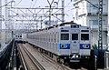 Toei6121 2.jpg