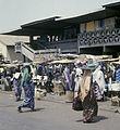Togo-benin 1985-092 hg.jpg