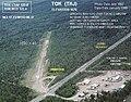 Tok-Airport-FAA-photo.jpg
