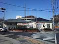 TokaiBusTerm Matsuzaki Shizuoka Japan.jpg