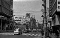 Tokyo 1970-04-10.jpg