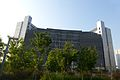 Tokyo Detention House - view - may 26 2015.jpg