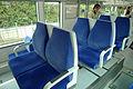 Tokyo Monorail 10000 2015-15.jpg