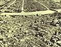 Tokyo after the war (3767058043).jpg