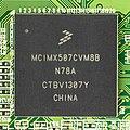 Tolino shine - controller board - Freescale MCIMX507CVM8B-1996.jpg