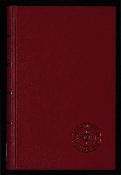 File:Tolstoï - Œuvres complètes, vol6.djvu