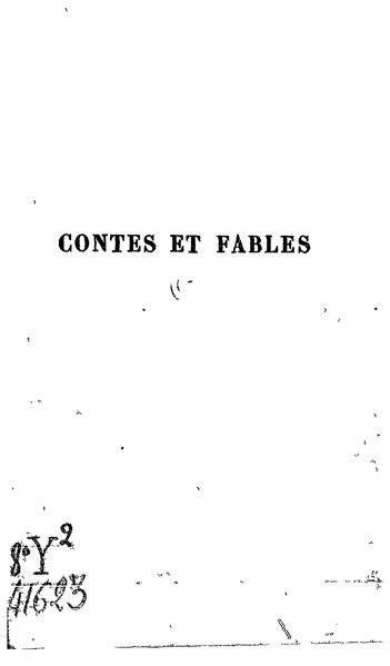 File:Tolstoï - Contes et fables, 1888.djvu