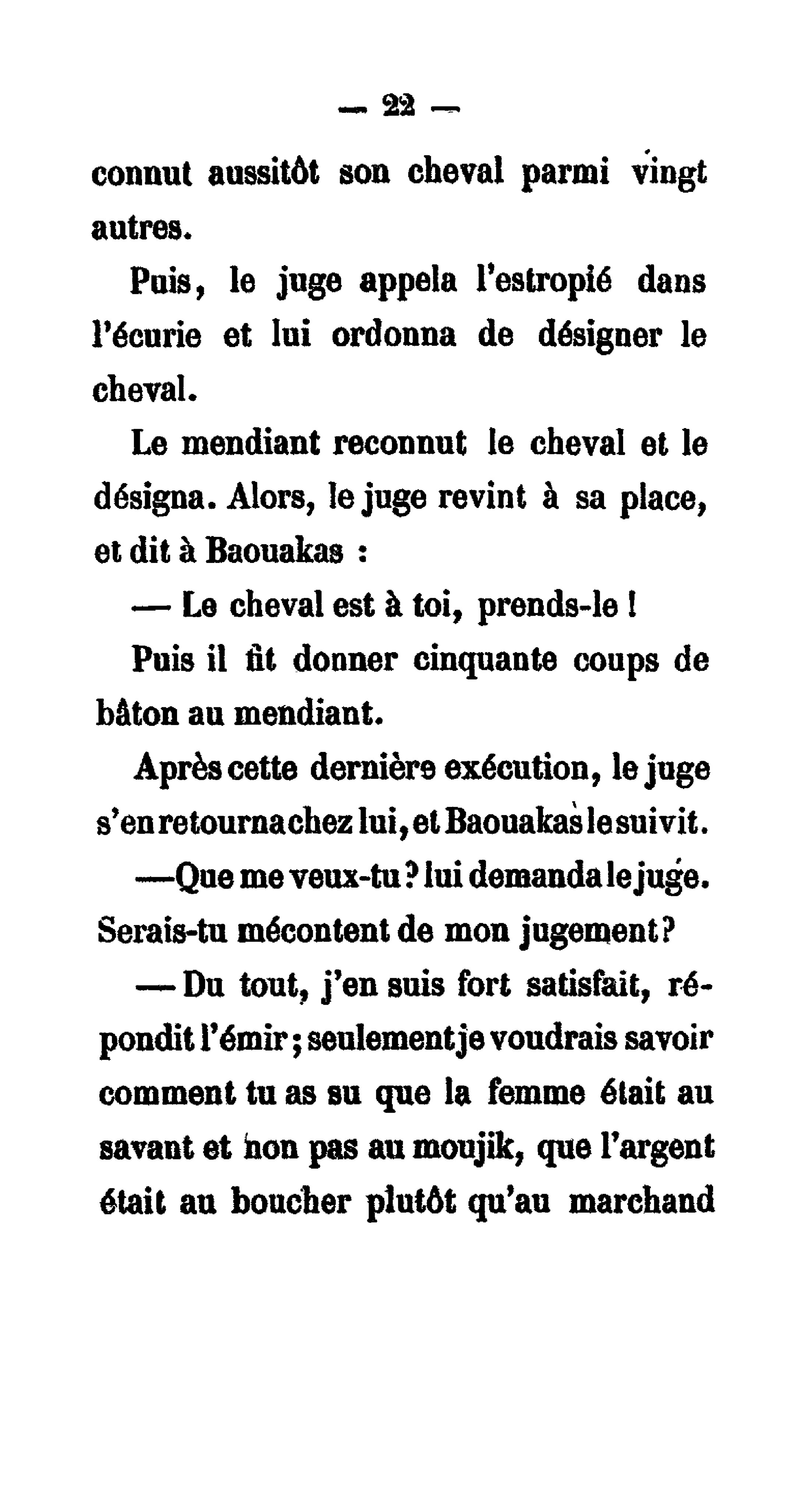 page tolsto u00ef - contes et fables  1888 djvu  25