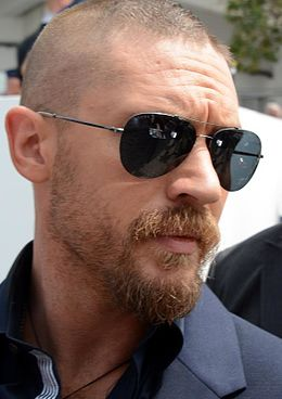 Tom Hardy Cannes 2015 2.jpg