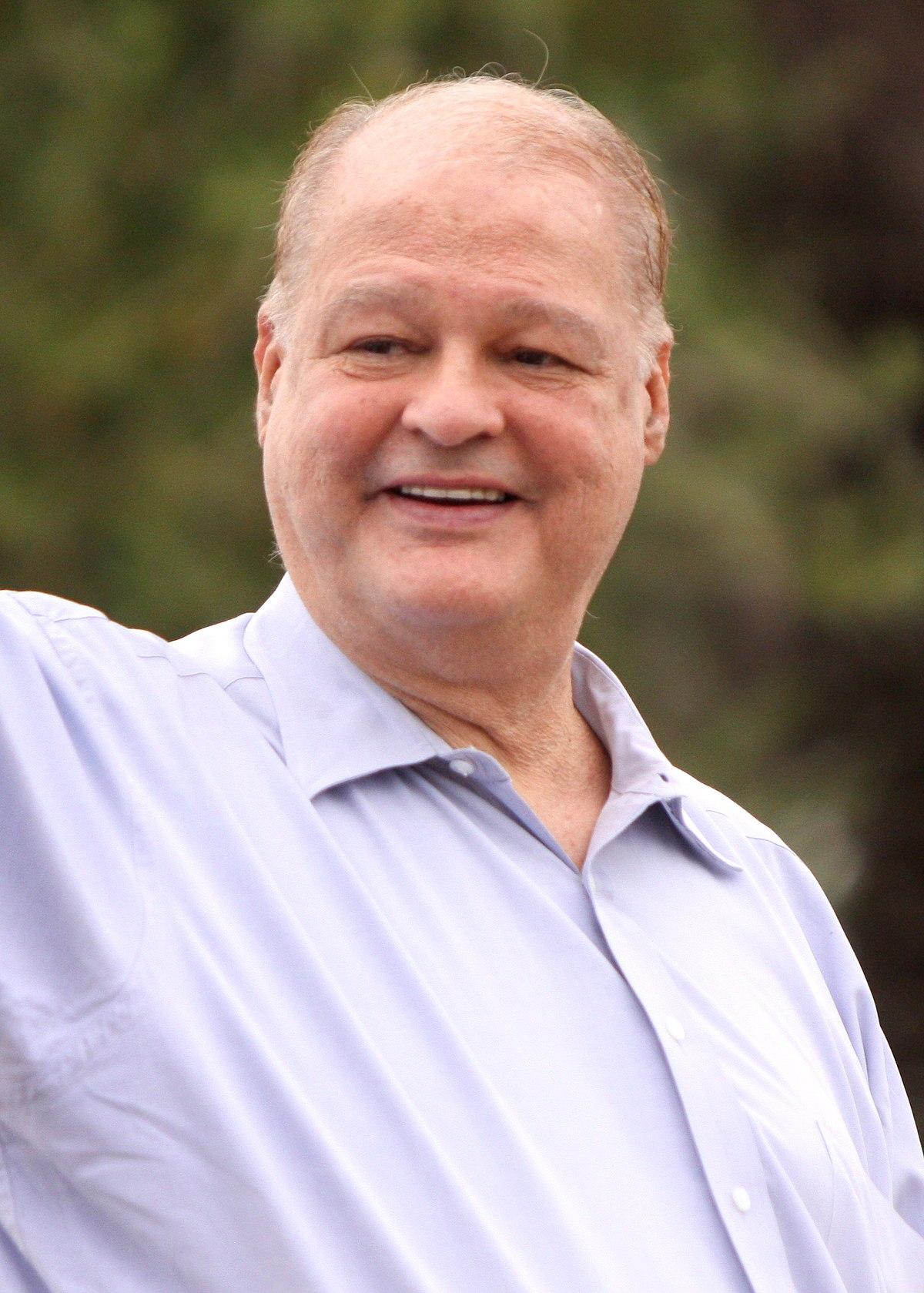 Arizona State Representatives >> Tom Horne - Wikipedia