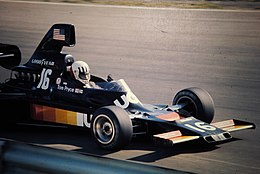 Tom Pryce 1975 Watkins Glen.jpg